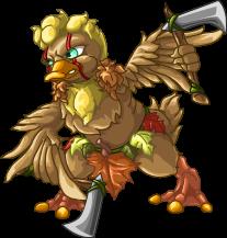 Duckokee