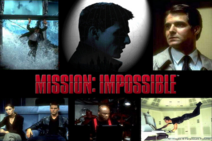 Wikia-Visualization-Main,missionimpossible