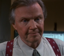 Jim Phelps (Jon Voight)