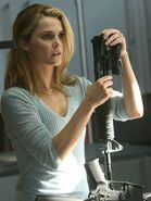 Lindsey-Farris-Mission-Impossible-III