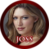 Profile-Joss