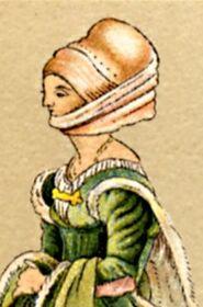 Meyers Großes KVL Kostüme 02 11536b Abb. 09b