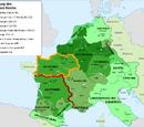 Fränkisches Reich