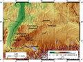 Schwaebische Alb Topographie.jpg