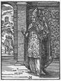 Bischof Ständebuch Jost Amman.png