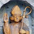 Bischof mit Krummstab.jpg