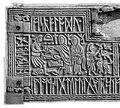 Runenkästchen von Auzon vordere Tafel 2006-01-29.jpg