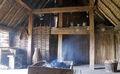 West Stow Saxon Cottage.jpg