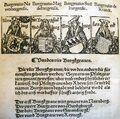 Burggrafen des HRR by Peter Jordan of Mainz.jpg