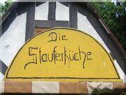 Stauferküche Ochtrup 2012 1231.JPG
