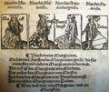 Markgrafen des HRR by Peter Jordan of Mainz.jpg