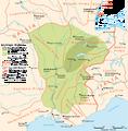 Burgund Königreich Karte 443-476.png