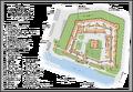Tower of London DE Lageplan.png