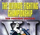 UFC 11