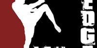 EDGE MMA