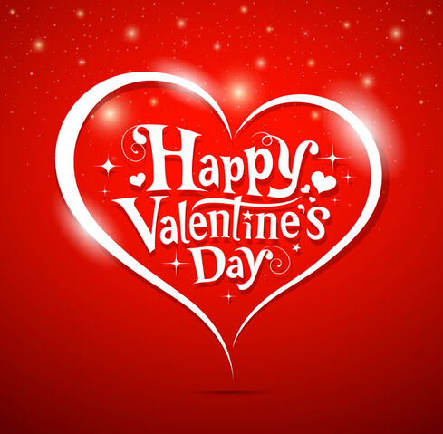 File:Beautiful-Valentines-day-Heart-image-Typography-01.jpg