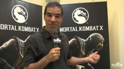 ED Boon Gamescom 2014 about Mortal Kombat X Newest Updates-1408127752
