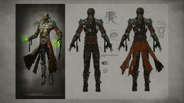 File:Ermac Concept Art 9 2015-04-14 23-12-31.png