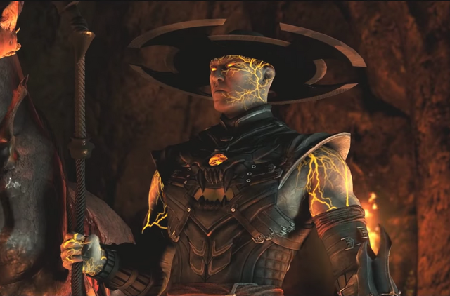 File:Possessed Kung Lao MKX.png