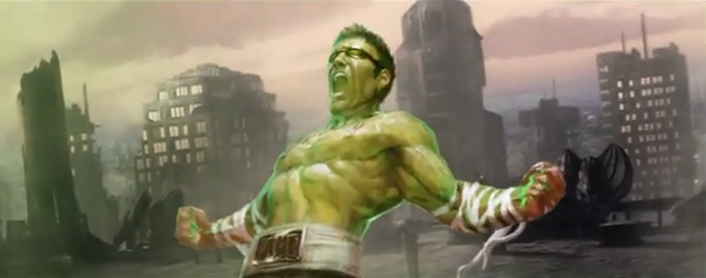 File:Johnny Cage's Newfound Power.png