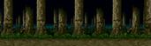 MortalKombatII-LivingForest