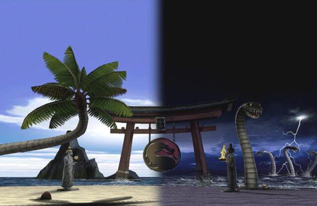 File:Yin Yang Island.jpg
