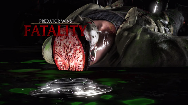 File:MKX Predator Fatality1.png