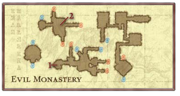 File:Evil monastery koins.png