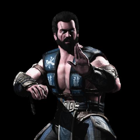 File:Mortal kombat x ios sub zero render 3 by wyruzzah-d8p0l9s-1-.png