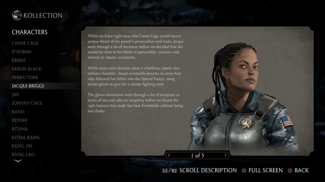 File:MKX Jacqui Briggs Concept Art 1.png