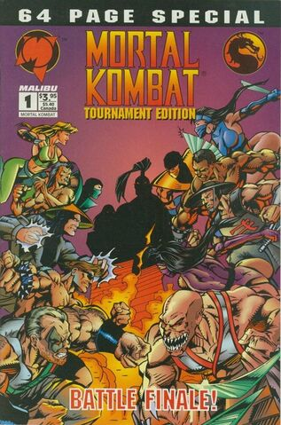 File:MK Special Forces Issue 1 Cover.jpg