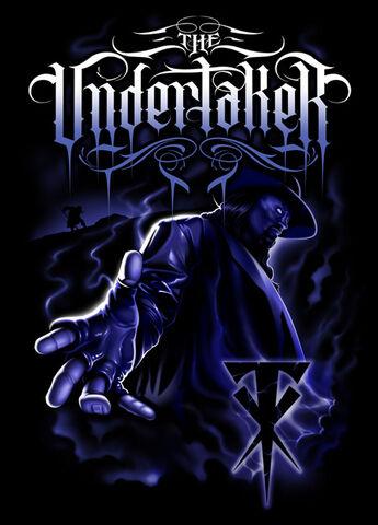 File:Undertaker-art-2-1-.jpg