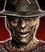 File:Freddykruegericonmk9.png