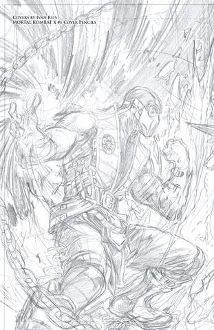File:Issue 1 Sub-Zero Cover Concept.jpg