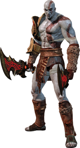 File:Kratos123.png