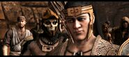 Mortal-Kombat-X-Chapter-4-900x400-1-