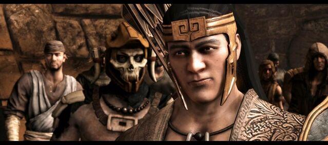 File:Mortal-Kombat-X-Chapter-4-900x400-1-.jpg