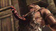Mortal-Kombat-X-DLC