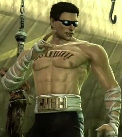 File:Mortal Kombat New Gameplay 1844.jpg
