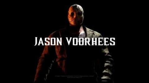 Mortal Kombat X Jason Voorhees Reveal-1439306004
