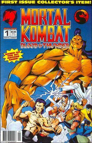 File:1-Mortal Kombat Blood and Thunder 1-6.jpg