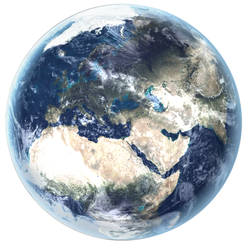 File:Earth render by derkelshof-d37e9p3.png