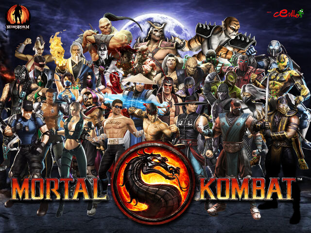 File:Mortal kombat 9 cast - Copy.jpg