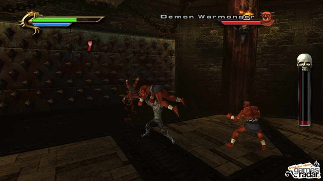 File:Taven vs. Demon Warmongers.jpg