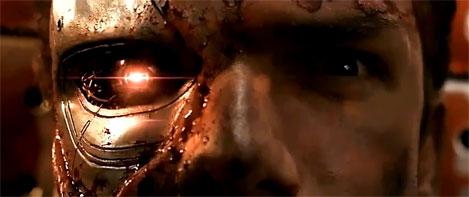 File:Mortal-kombat-legacy-episodio-1-kano.jpg