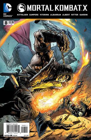 File:Mortal Kombat X Issue 8 Print Cover.jpg