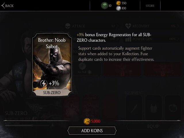 File:Noob MKX mobile.jpg