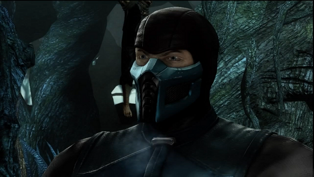File:Shang Tsung as Elder Sub-Zero.png