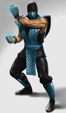 File:Sub zero alternative costume mk.jpg