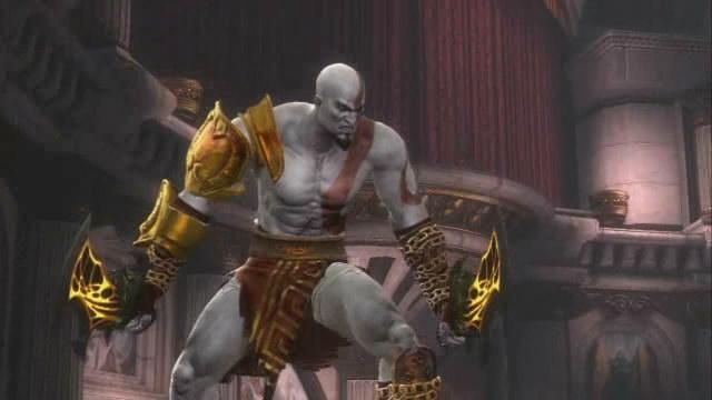 File:Kratos bladeexile.jpg